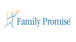 FamilyPromiseLogo1