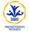 presbyterianwomensm