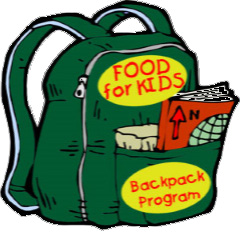 BackpackersLogo