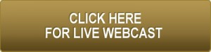 LIVE WEBCAST button2