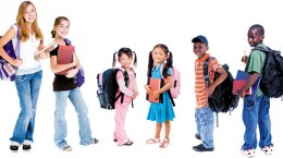 backpackkids
