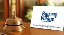 Bay-Village-Logo