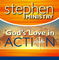 stephen-ministry-ORange