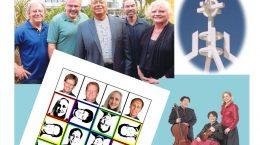 2016-2017-concert-seriesfinal_page_1