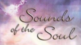 sounds-of-the-soul