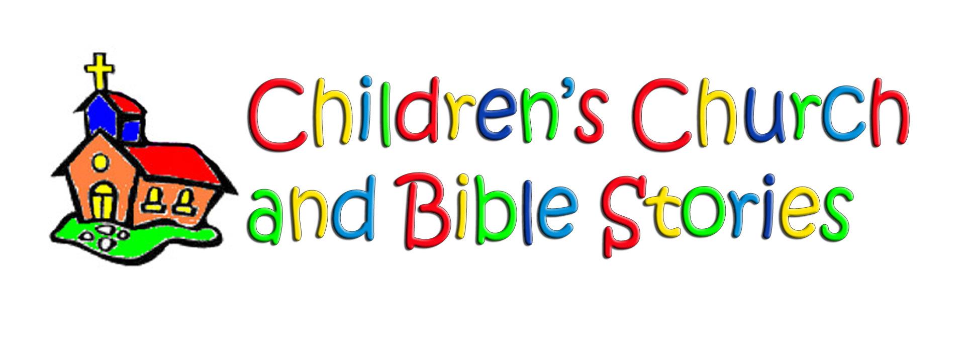 Children's Church - Pine Shores Presbyterian Church (USA)