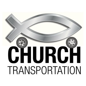 church-transport-icon-300x300