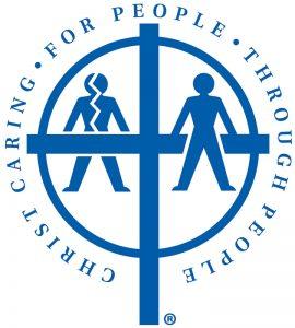 SS_logo_tagline_blue
